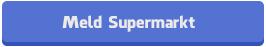 meld nieuwe online supermarkt