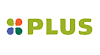 plus-logo